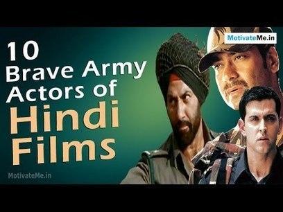 Movie Kaash Tumse Mohabbat Na Hoti Torrent