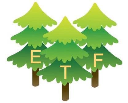 EdTech Facilitators | K-12 Web Resources | Scoop.it