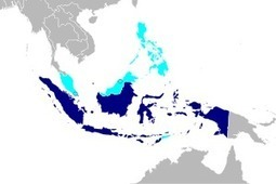 Get to Know The Indonesian Language | Languages in the UK | Scoop.it