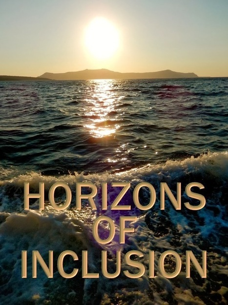ALTRUISTIC HORIZONS: Our tribal natures, the 'fear effect' and the end of ideologies. | Enlightenment Civilization: Looking Forward not Back | Scoop.it