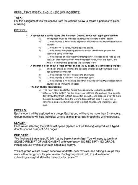 epicocroyful page 2 scoop it