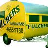 Camper Vans For Sale Sydney