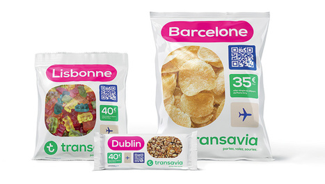 These Gummi Bears cost $43, but they come with an airline ticket to Barcelona | Compelling Selling | Scoop.it