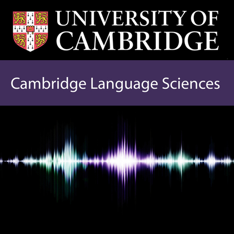 Video & Audio: Does natural language understanding have anything to do with understanding natural language? - Metadata | Applied linguistics and knowledge engineering | Scoop.it