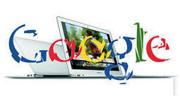 How to Fix Internet Browser Problems | Online Business from Home | Scoop.it