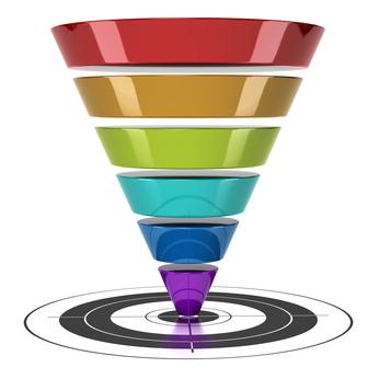 The New Marketing Paradigm | Beyond Marketing | Scoop.it