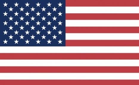 US elections: Music industry executives outline their copyright wish list | Musique Au Numérique | Scoop.it