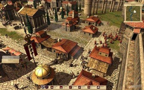 imperium civitas 3 1 link
