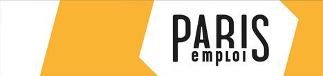 Parisiens, préparez le Hackathon emploi | Actualités Emploi et Formation - Trouvez votre formation sur www.nextformation.com | Scoop.it