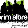 VEILLE DES PAYSANS DE GARONNE