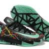 cheap kd 6,cheap nike kd vi shoes release on www.cheapestlebrons.com