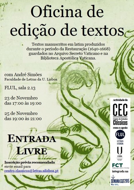 gramatica portuguesa jose maria relvas pdf download