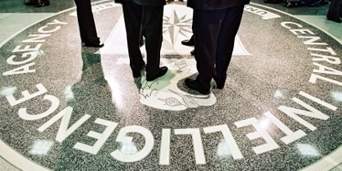 #Anonymous Leaks to the #WashPost About the #CIA 's #Russia Beliefs Are No Substitute for Evidence #DeepState | News in english | Scoop.it