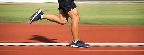 10x400m : la séance royale ! - Runners.fr | alimentation et santé du coureur by Kelrun.fr | Scoop.it