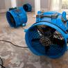 Water Damage Restoration Cost in Alpharetta