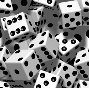 KB...Konnected • 40+ Resources for Dice and Everything Dice... | Applying tech integration | Scoop.it