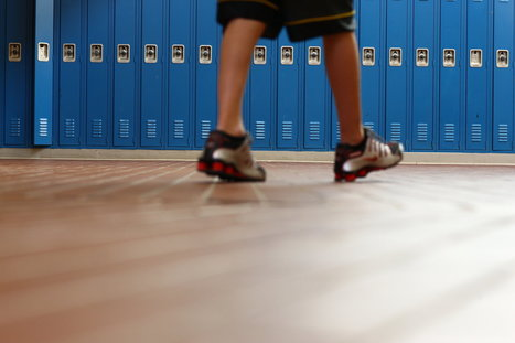 Effects of Bullying Last Into Adulthood, Study Finds | Bullying | Scoop.it