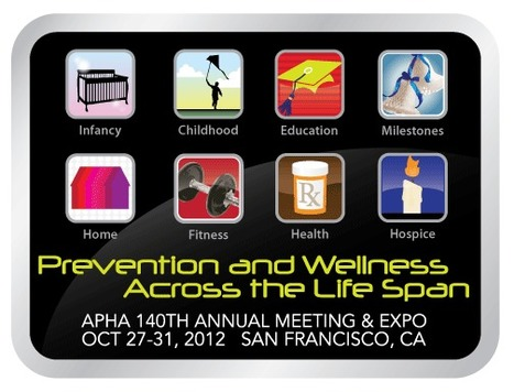 """Asbestos Disease Awareness Organization (ADAO) to Present at the APHA's Conference Session: """"Social Media to Promote Occupational Safety and Health"""" 