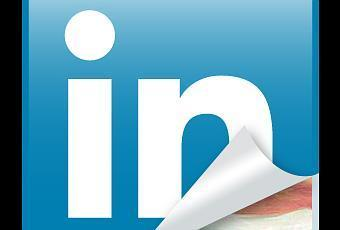 25a7404d9e8 Marque employeur et médias sociaux avec Linkedin India - Paperblog