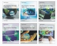 web20-21stcentury-herramienta - el hogar | Herramientas web 2.0 | Scoop.it