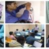Telecom Training Institute