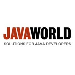 Mobile for the masses: Sign, seal, and deliver your Android app - Java World | Mobile Applications | Scoop.it
