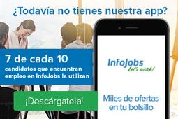 Consejos para encontrar trabajo y emprender a partir de los 45 | Cosas que interesan...a cualquier edad. | Scoop.it