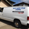 Magiccarpetsteamcleaning