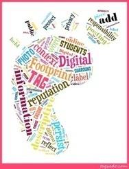 Digital Citizenship on Pinterest | Digital Citizenship & eSafety | Scoop.it