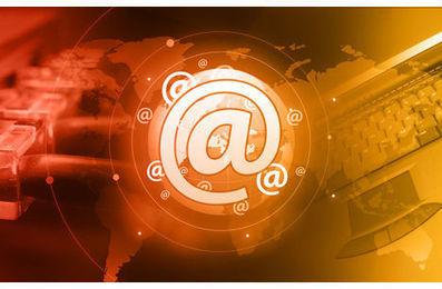 Orange Fab, la Silicon Valley d'Orange | Marketing & Innovation to create the future | Scoop.it