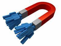 BtoB Génerer des Leads avec les Reseaux Sociaux   WebZine E-Commerce &  E-Marketing - Alexandre Kuhn   Scoop.it