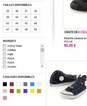 Ecommerce et DuplicateContent | Les News Du Web Marketing | Scoop.it