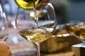 Pourquoi le vin blanc est-il jaune? - France Info | Ma Cave En France | Scoop.it
