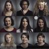 Revue du web Femmes dans les Médias
