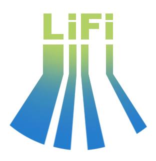 LiFi : vous souhaitez assister à une démonstration ?   So What ?   Scoop.it
