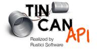 Tin Can API: claves de una nueva especificación para el e-learning | Noticias, Recursos y Contenidos sobre Aprendizaje | Scoop.it