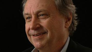 Robots mean business: A conversation with Rodney Brooks | McKinsey & Company | Executive Coaching Growth | Scoop.it
