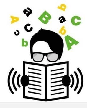 Aprende a definir el perfil de tu lector y crear tu catálogo editorial. - | Las Tics y las ciencias de la informacion | Scoop.it