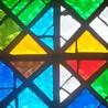 Interfaith in Australia