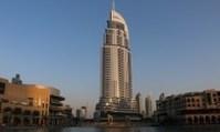 New report hails UAE's leadership in green economy | HCPV | Scoop.it