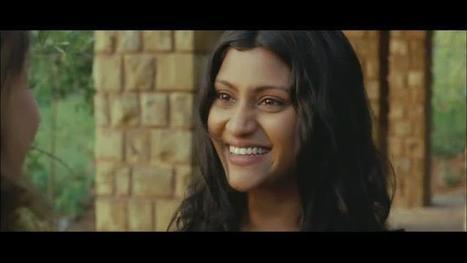 Ghar Bazar 720p Hd Video Download