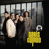 Paris Combo's Savvy Sound   WNMC Music   Scoop.it