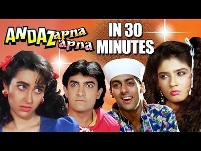 Bandookraj full malayalam movie free download