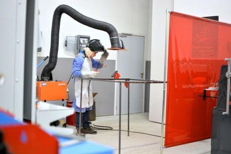 Ikea ouvre son premier fablab à Copenhague | Jisseo :: Imagineering & Making | Scoop.it