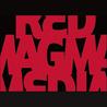RedMagmaMedia