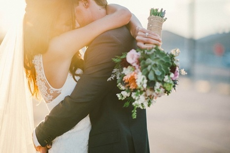 Marriage As A Luxury Good | Darling Magazine | Healthy Marriage Links and Clips | Scoop.it