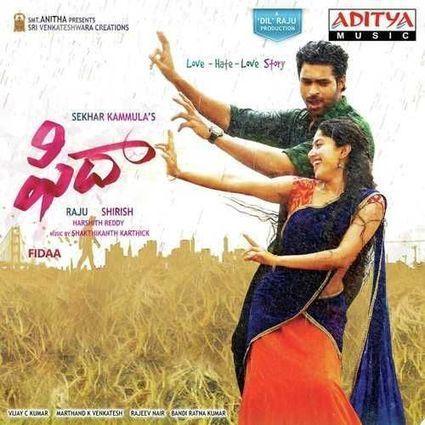 Jhansi Ki Rani Free Download In Hindigolkes