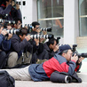 Photojournalism - Articles and videos