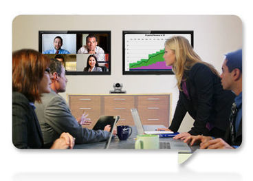 Vidyo Abilita le Videoconferenze sul Kindle Fire | FareVideoConferenze | Scoop.it