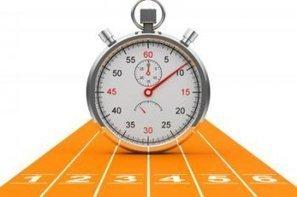 Performance Web : les ténors du e-commerce les plus rapides sur mobile | E-marketing Topics | Scoop.it